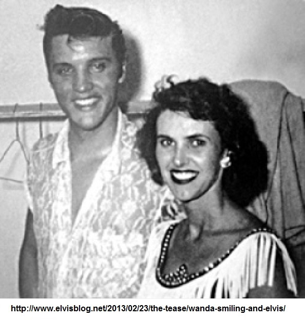 Wanda-Smiling-and-Elvis 2 (2)
