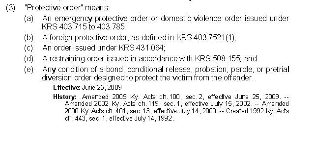 Kentucky cyberstalking law bottom of page