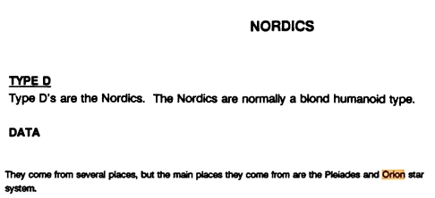 Nordics from Orion-vert