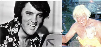 Elvis from video for comparison to Jesse-horz