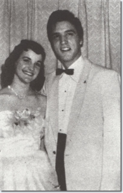 1955_may_6_elvis_and_dixie