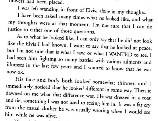 Nancy Rooks book page 2